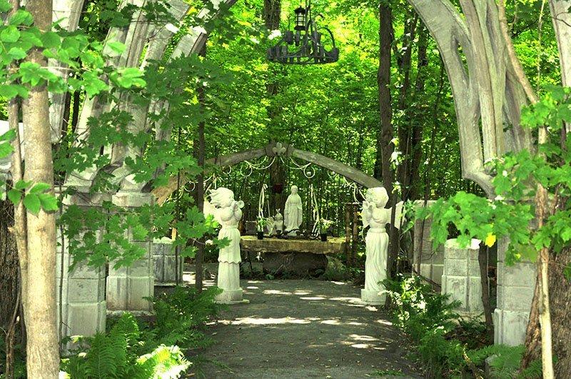 jardin dombre 5