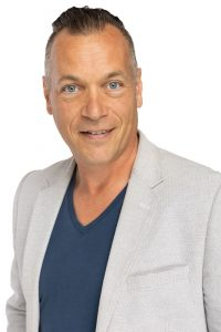 Michel Ouimet 1