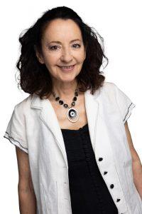 Nicole Renaud