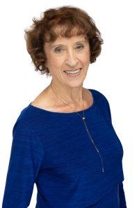 Yolande Paquin 4
