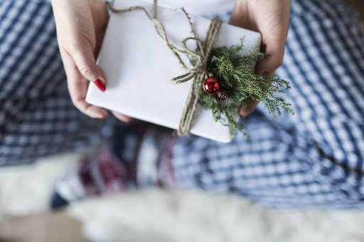 Cadeaux de Noël Québec