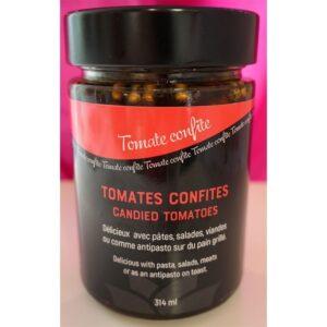 tomates confites web