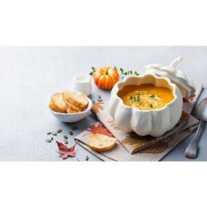 potage carotte citrouille poireau web